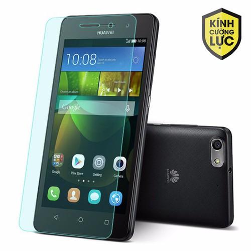Cường lực Huawei-G Play Mini-BLOCK 2 PCS - 4181694 , 5075122 , 15_5075122 , 43000 , Cuong-luc-Huawei-G-Play-Mini-BLOCK-2-PCS-15_5075122 , sendo.vn , Cường lực Huawei-G Play Mini-BLOCK 2 PCS