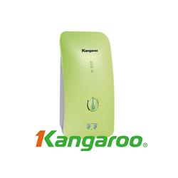 Bình nước nóng trực tiếp Kangaroo KG235G