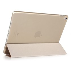 Ốp lưng kiêm giá đỡ iPad 2 3 4 Case back stand cover for iPad 2 3 4