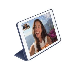 Ốp lưng kiêm giá đỡ iPad Mini 123 Case back stand cover iPad Mini 123