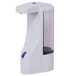 Máy Cảm Ứng Xà Phòng Soap Magic U5