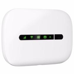 Bộ phát wifi 3G  R207 hàng Mỹ chất lượng cao