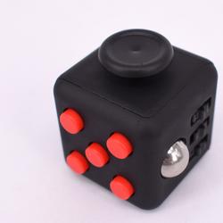 Xúc Xắc Ngứa Tay Fidget Cube