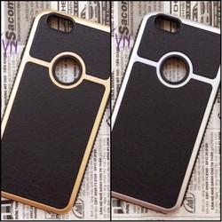 Ốp lưng iPhone 5-5s-Se Chống sốc mẫu Power