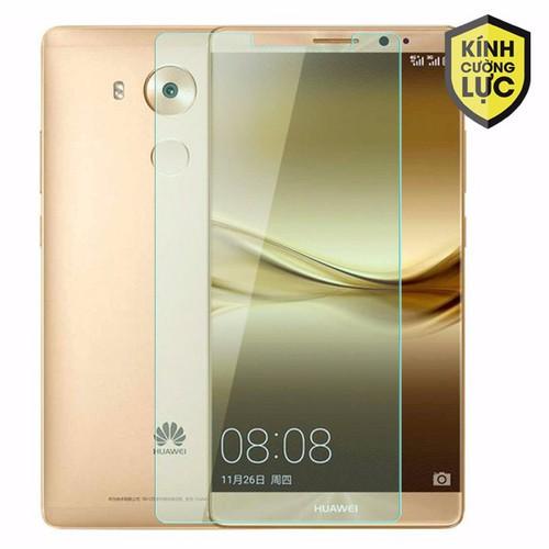 Cường lực Huawei-Mate 8-BLOCK 2 PCS - 4181698 , 5075159 , 15_5075159 , 43000 , Cuong-luc-Huawei-Mate-8-BLOCK-2-PCS-15_5075159 , sendo.vn , Cường lực Huawei-Mate 8-BLOCK 2 PCS