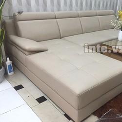 +Tổng hợp mẫu ghế sofa da sang trọng nhất
