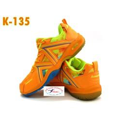 Giày cầu lông Kawasaki 135