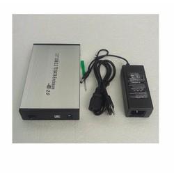 HDD Box External 3.5 inch Sata 2.0