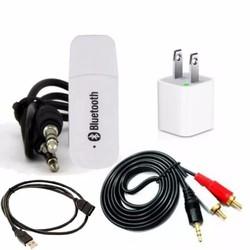 bộ combo thiết bị bluetooth kết nối âm thanh