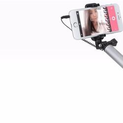 Gậy Selfie Rock