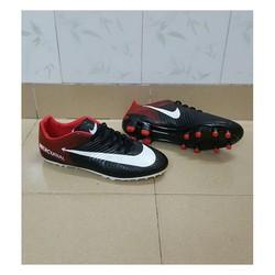 giày đá bóng 0001