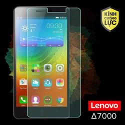 Cường lực Lenovo-A7000 Plus-BLOCK 2 PCS