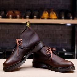 Giày Dr. Martens Cổ Cao Boot Revive