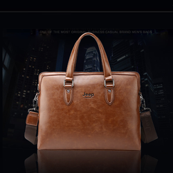 Túi xách thời trang nam cực chất NX098