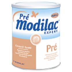 Sữa Bột Modilac Expert Pré - Sữa Y Tế cho trẻ sinh non nhẹ cân - MS006