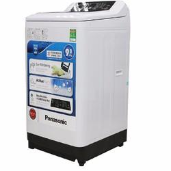 Máy giặt Panasonic NA-F90A1GRV- Freeship nội thành HCM