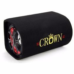 Loa Nghe Nhạc Crown 6.0