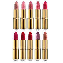 Son môi Giordani Gold Iconic Lipstick SPF15