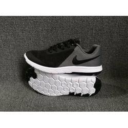 Giày chay bộ, tập gym.. tinh nhân running mẫu mới 2017.Mã SK708