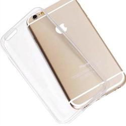 Ốp lưng silicon dẻo cho Iphone