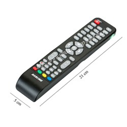 Remote Tivi Darling
