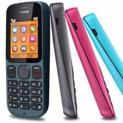 Điện Thoại Nokia N-100 Zin Chính Hãng