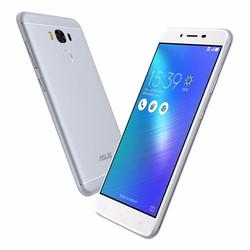 Điện thoại Asus Zenfone 3 Max ZC553KL