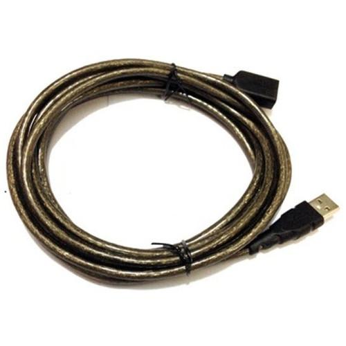 Cáp nối dài USB 1.8m chính hãng Unitek Y-C416 - 4182928 , 5083509 , 15_5083509 , 50000 , Cap-noi-dai-USB-1.8m-chinh-hang-Unitek-Y-C416-15_5083509 , sendo.vn , Cáp nối dài USB 1.8m chính hãng Unitek Y-C416