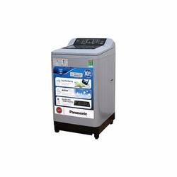 Máy giặt Panasonic NA-F100A1GRV- Freeship nội thành HCM