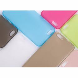 Ốp lưng iPhone 5-5s-se siêu mỏng giá rẻ