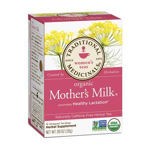 Trà lợi sữa
