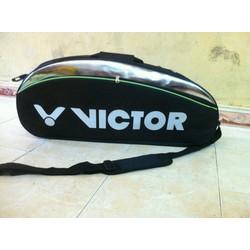 Túi cầu lông Victor
