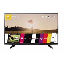 Tivi LED HD LG 32 inch 32LH500D- Freeship nội thành HCM