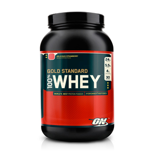 Dinh dưỡng thể thao, protein