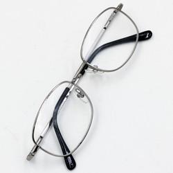 Gọng kính cận MS20653