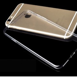 Ốp Dẻo Silicon Cho Iphone 5, 5s
