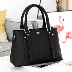Túi xách công sở thời trang - Hàng Nhập TC16