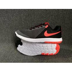 Giày chay bộ, tập gym.. nam running mẫu mới 2017.Mã SK711