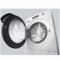 Máy giặt Panasonic NA-140VS4WVT- Freeship nội thành HCM