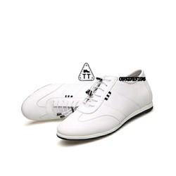 giày tăng chiều cao 5cm