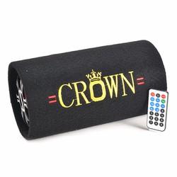 Loa nghe nhạc crown 4.0