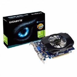 card màn hình gigabyte gt420