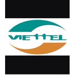 sim khuyến mãi Viettel giảm giá
