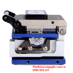Máy cắt sợi quang FC-6S cao cấp giá rẻ