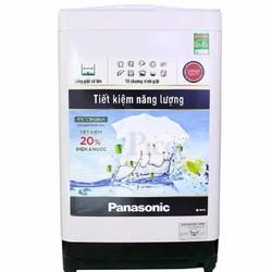 Máy giặt  Panasonic NA-F80VG9HRV - Freeship nội thành HCM