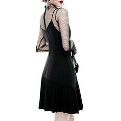 đầm suông đẹp thiết kế cao cấp