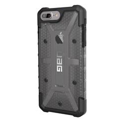 Ốp lưng chống sốc UAG Plasma Iphone 7 Plus