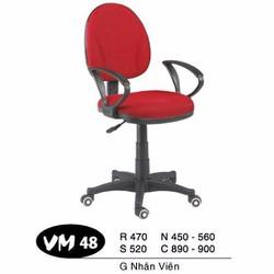 GHẾ VM048