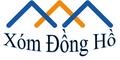Xóm Đồng Hồ