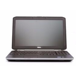 Dell latitude E5530 i5 3320 4G 320G 15,6in Intel 4000
